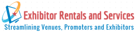 Exhibitors Rentals and Services