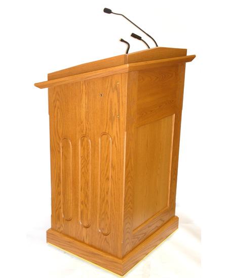 Gallery For > Speech Podium Audience | 2015 | Pinterest | Online ...